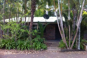 6 Brechin Court, Mooloolah Valley, Qld 4553