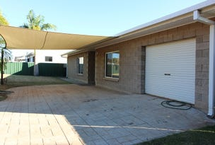 46 Wright Road, Mount Isa, Qld 4825