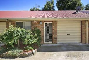 2/15 McShane Avenue, Armidale, NSW 2350