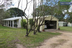 21 Twists Road, Burpengary, Qld 4505