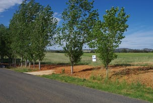 River Park Estate, (Lots 4,5,6,7,8,11 & 12) Killara Road, Cowra, NSW 2794