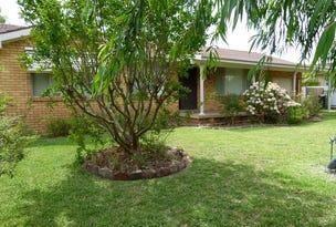 12 Belah, Forbes, NSW 2871
