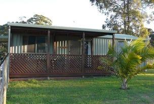 2a Jacaranda Close, Hallidays Point, NSW 2430
