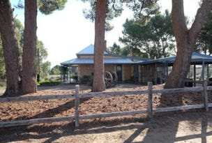 154 South Bokara Road, Mypolonga, SA 5254