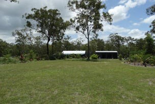 1420 Tableland Road, Mount Maria, Qld 4674
