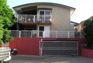 10/26 Yamboyna Street, Manly, Qld 4179