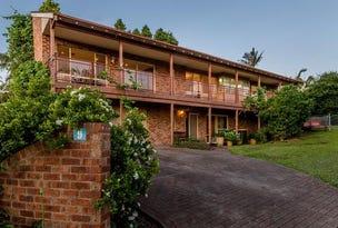 9 Kirkland Cl, Lakelands, NSW 2282