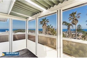 73 Kingsley Drive, Boat Harbour, NSW 2316