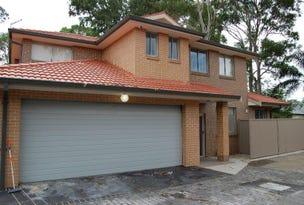 11/51-55 Warren Rd, Woodpark, NSW 2164