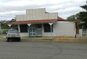 32  Binda Street, Bigga, NSW 2583