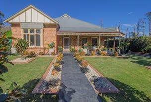 11 Government Road, Yerrinbool, NSW 2575