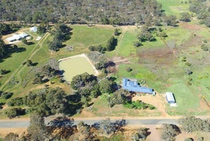 Lot 231 Jose Rd, Bakers Hill, WA 6562