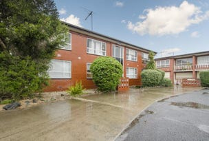 19/437 Ballarat Road, Sunshine, Vic 3020