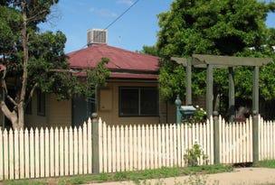11 Jacaranda Street, Red Cliffs, Vic 3496