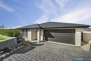 180 Roper Rd, Blue Haven, NSW 2262
