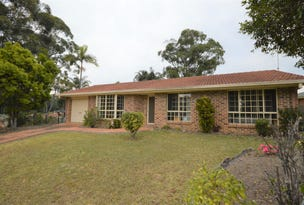 3 Alverson Crescent, Boambee East, NSW 2452