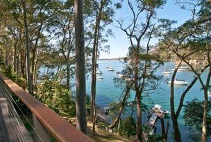 15 Sturdee Lane, Elvina Bay, NSW 2105