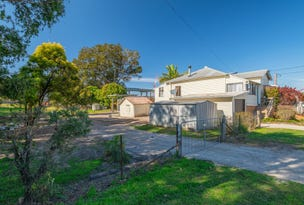 7 Morpeth Street, Harwood, NSW 2465