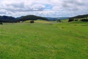 138 Masters Road, South Riana, Tas 7316