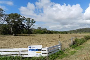 Lot 152, 197 Mountney Road, Sarina, Qld 4737