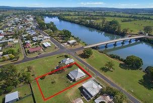 35 Richmond Terrace, Coraki, NSW 2471