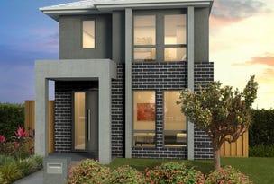 Lot 101   60 Edmondson Avenue   Austral, Austral, NSW 2179