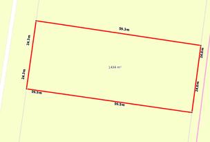 19 Parkside Road, Kinglake, Vic 3763