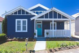 17 Vera Street, Waratah, NSW 2298