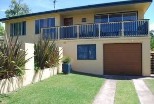 61 Toallo Street, Pambula, NSW 2549
