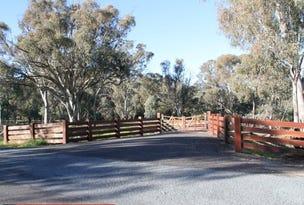 Lot 3 Wargeila Road, Yass, NSW 2582