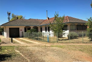 204 Federation Ave, Corowa, NSW 2646