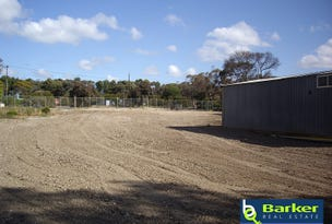 Gawler East, address available on request
