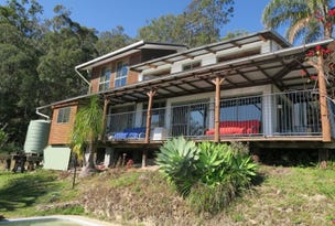 112 Menzies Road, South Arm, NSW 2449