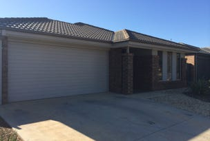 226 Jobs Gully Road, Jackass Flat, Vic 3556
