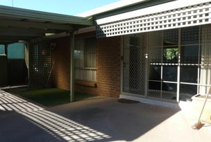 1/5 Hennessy Street, Tocumwal, NSW 2714