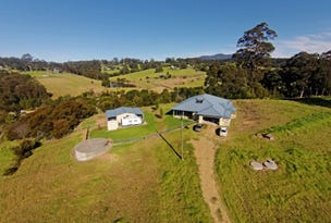 16 Albert Park Lane, Narooma, NSW 2546