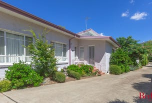 29A Golden Grove, Red Hill, ACT 2603