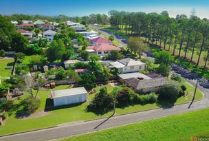 118 Tozer Street, West Kempsey, NSW 2440