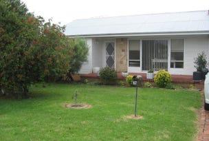 67 Nasmyth, Young, NSW 2594