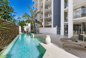 Cairns City, address available on request
