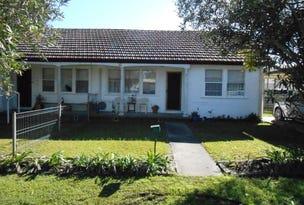 1/1 Punt Road, Warners Bay, NSW 2282