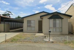 564 Wolfram Street, Broken Hill, NSW 2880