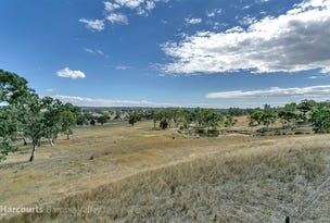 407 Craneford Road, Flaxman Valley, SA 5235