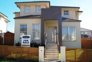 5 Wainewright Avenue, West Hoxton, NSW 2171