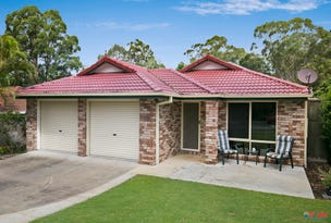 11 Pimelea Crescent, Mount Cotton, Qld 4165