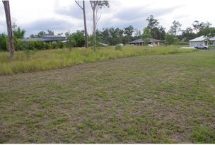 Lot 10, 9 Banksia Road, Gatton, Qld 4343