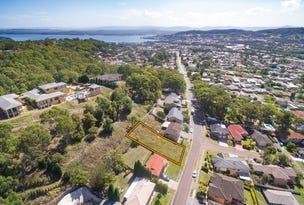 93 East Street, Warners Bay, NSW 2282