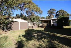18 Nirimba Street, Sanctuary Point, NSW 2540