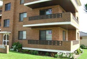1/15 Wallis Street, Tuncurry, NSW 2428