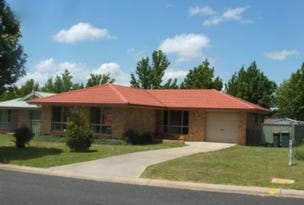 10 Fiona Place, Armidale, NSW 2350